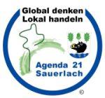 Lokale Agenda21 Sauerlach
